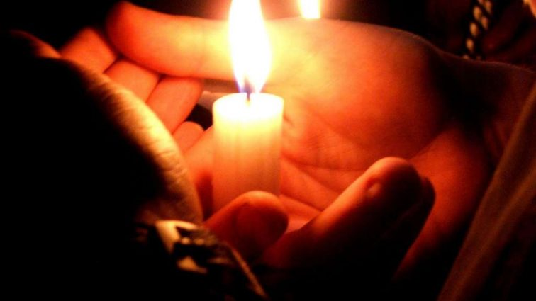 «Видатна людина, яких мало»: У центрі столиці загинув відомий актор