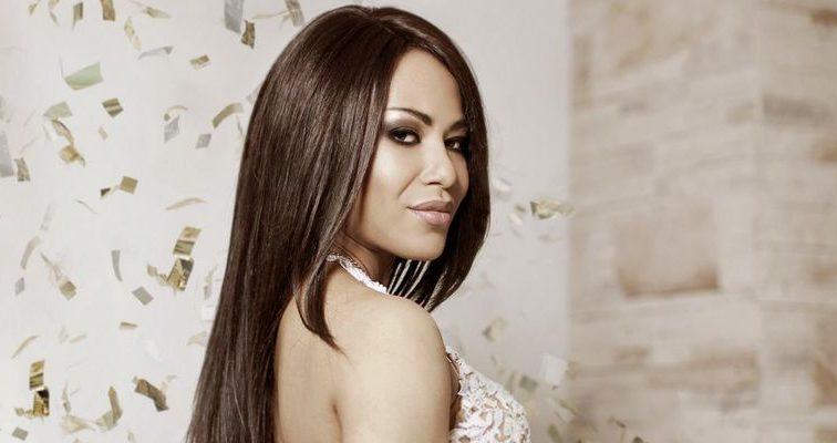 Суперблондинка!!! Співачка Гайтана приголомшила новим кольором волосся і екстремальною зачіскою