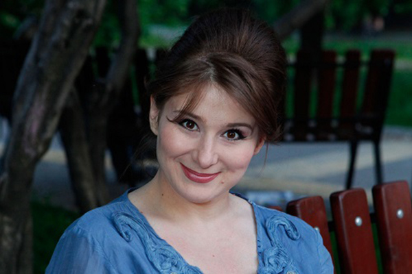 «Гени підвели!»: Юлія Куварзіна показала дочку-красуню. Ви будете приголомшені її красою