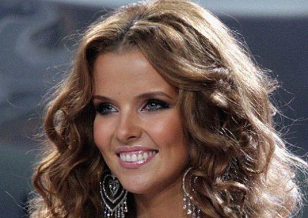 Як вона вигравала конкурси краси?  Інна Цимбалюк шокувала обличчям без макіяжу. Видовище не для всіх