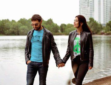 Вона просто його зганьбила: Раміна в ефірі телешоу розповіла шокуючі подробиці стосунків з Козловським