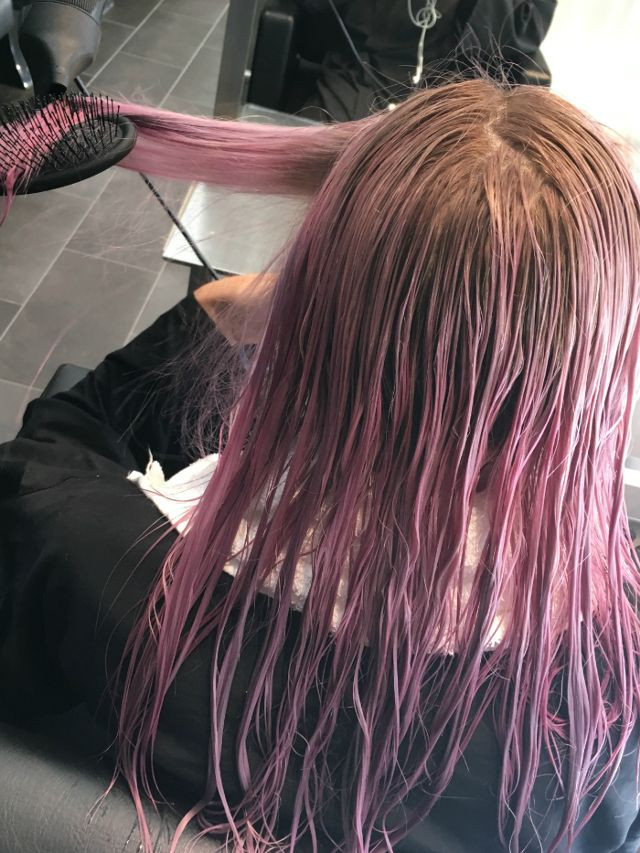 rose-quartz-hair-colour-235181-1505131607795-main_640x0c