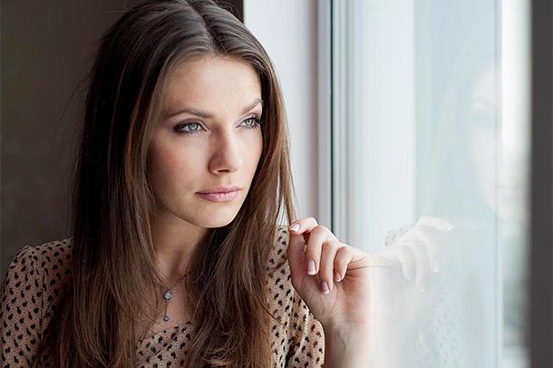 Неймовірно гарна!!! Донька Ольги Сумської вразила своєю красою і стильною зачіскою
