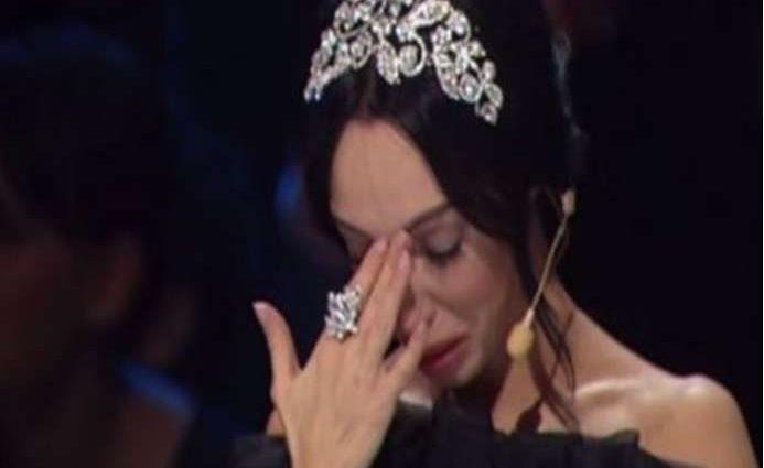 «Зворушливий танець маленької Ясі…»: Кухар не змогла стримати сльози