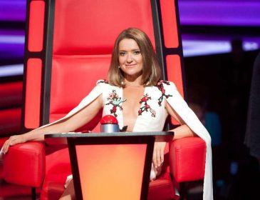 «Прошу лише про гідність і повагу»: Наталія Могилевська розкритикувала поведінку суддів шоу «Танці з зірками»