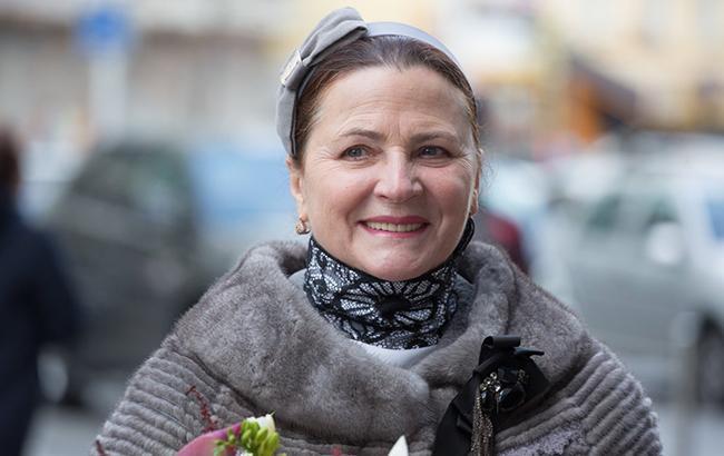 Неочікувано! Ніна Матвієнко відверто про зради в сімейному житті