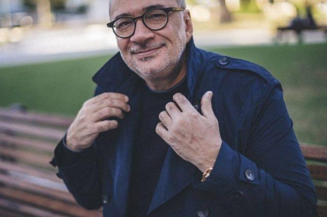 Костянтин Меладзе більше не продюсера Євробачення. Хто ж його замінить?
