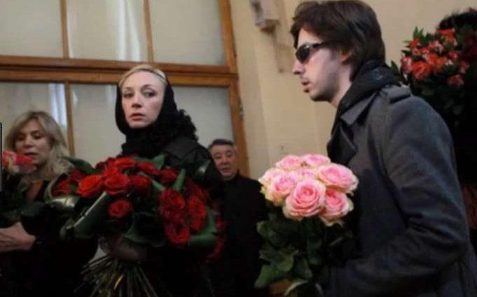 У свій день народження: Помер заслужений артист Росії — несподівано зупинилося серце
