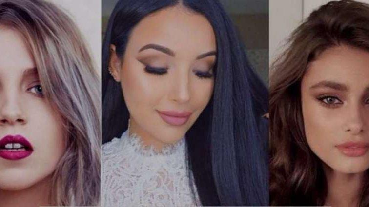 6 модних відтінків сезону, щоб освіжити твоє волосся
