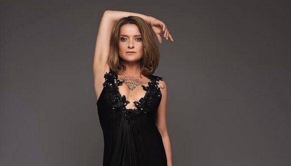 Несподіване перевтілення Наталі Могилевської на шоу «Танці з зірками» викликало фурор