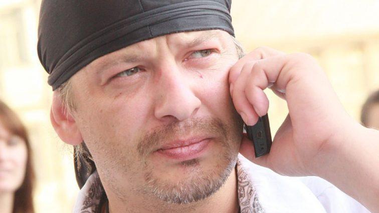 Директор реабілітаційного центру для залежних розповіла про проблеми Мар'янова