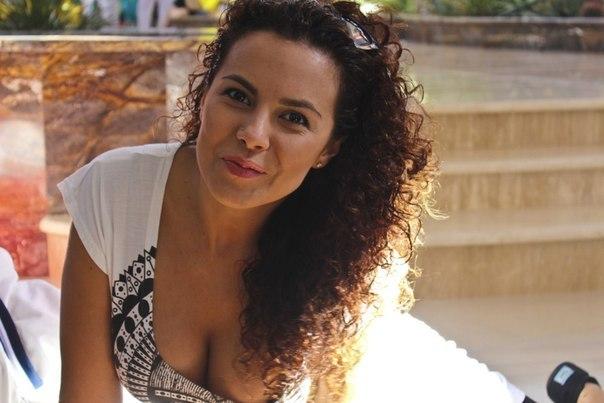 «У Каменських сповз купальник…»: Шанувальники обговорюють літнє фото співачки
