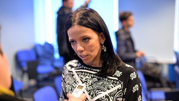 Ірина Горова показала нове фото з донькою в подібних вбраннях