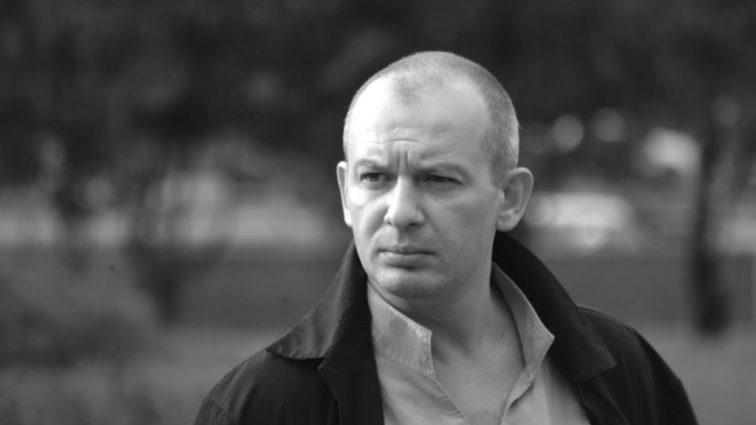 Друг актора заявив, що Дмитро Мар'янов помер не на дачі