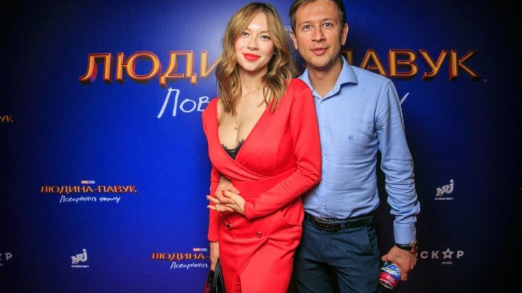 Поліна Логунова налякала шанувальників надто стрімким схудненням