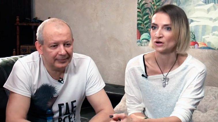 «Кричав від болю і благав про допомогу»: Волонтер клініки згадала останні слова Мар'янова