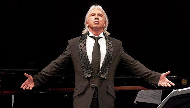 Важко повірити… Відомий оперний співак Дмитро Хворостовський помер від невиліковної хвороби