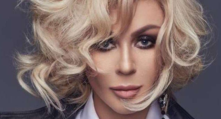 Співачка Ірина Білик поділилася своїм головним секретом