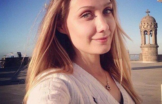 «Зволікання може викликати»: Лікар Євгенії Власової розповів про подробиці хвороби співачки, яка бореться за життя