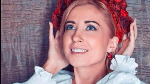 Уже така доросла: Тоня Матвієнко показала красуню-дочку у її день народження