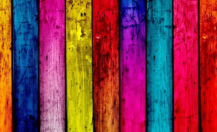 Інститут кольору Pantone назвав головний колір 2018 року