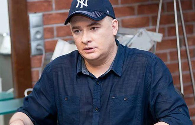 Данилко прокоментував «лихі» танці Савченко під Сердючку