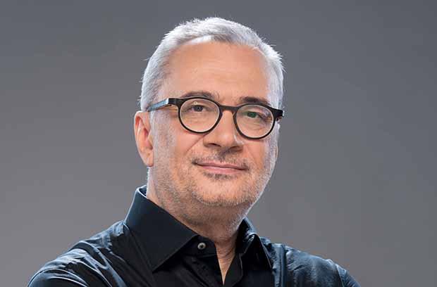 Без Меладзе! Стало відомо, хто замінить композитора у журі нацвідбору Євробачення-2018