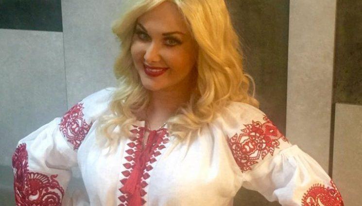 «Співачку не впізнали власні фанати…»: Бужинська показала новий неочікуваний образ