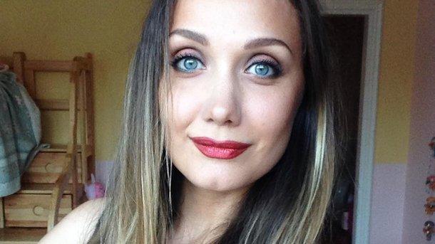Співачка Євгенія Власова зі сльозами на очах звернулася до шанувальників