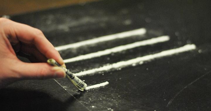 «Я галюцинувала кожен день»: відома співачка відверто розповіла про наркозалежність