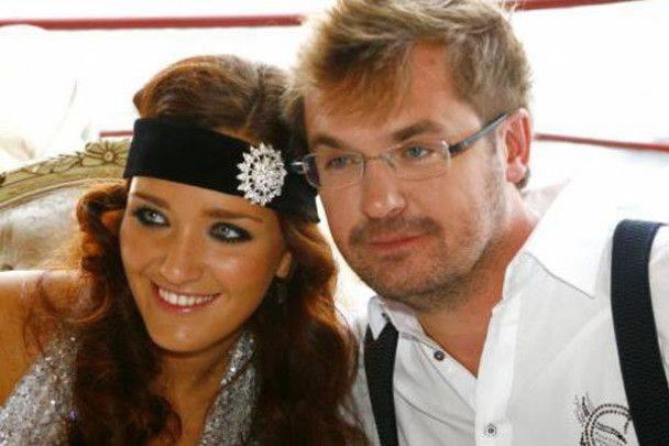 «Приводив дівчат, знайомив зі мною, а вони були його коханками»: Екс-дружина Пономарьова розповіла усю правду про шлюб зі співаком