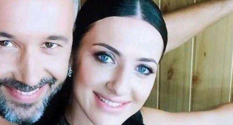«Трохи важко дихати, але…»: Подружжя Бабкіних показали фото з відпочинку