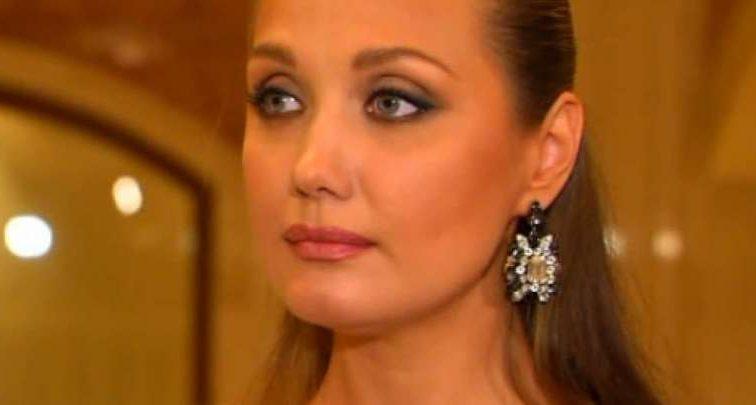 Зі сльозами на очах! Євгенія Власова зробила перше звернення до шанувальників після тяжкої операції