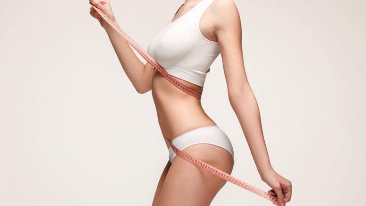 Вчені назвали неочікуваний фактор, який впливає на стрункість жінок