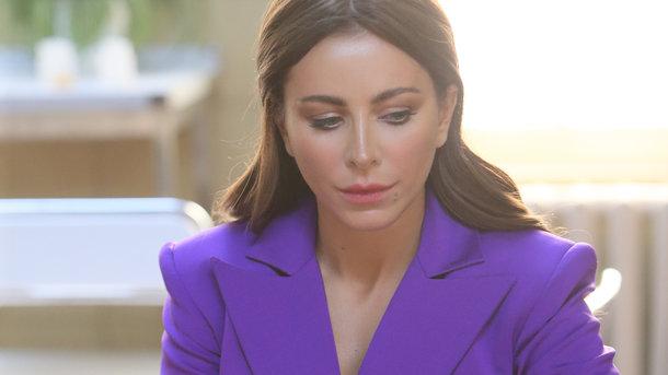 «Опинилася на межі нервового зриву»: Що відбувається з Ані Лорак