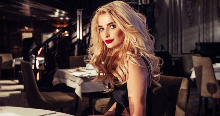 Розкрила секрет краси: Тетяна Котова розповіла, як правильно харчуватися