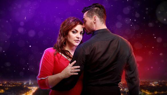«Продовжила худнути після проекту…»: Екс-учасниця «Танці з зірками» Наталія Холоденко приголомшила змінами