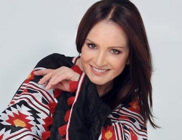 «Так вона ж спонсор АТО»: Софію Ротару зацькували росіяни