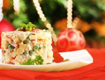 5 страв, які не варто готувати на Новий рік