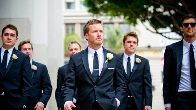 У пошуках принца: 6 завидних наречених, серця яких ще вільні