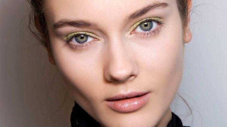 П'ять жіночих хитрощів, які зроблять твій погляд більш привабливим