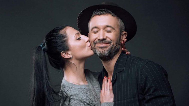 Гайнули на Канари: Сергій та Сніжана Бабкіни влаштували собі романтичний відпочинок
