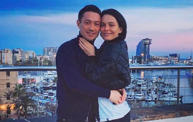 Неочікувано: Даша Астаф'єва розплакалась у судді та зробила відверте зізнання
