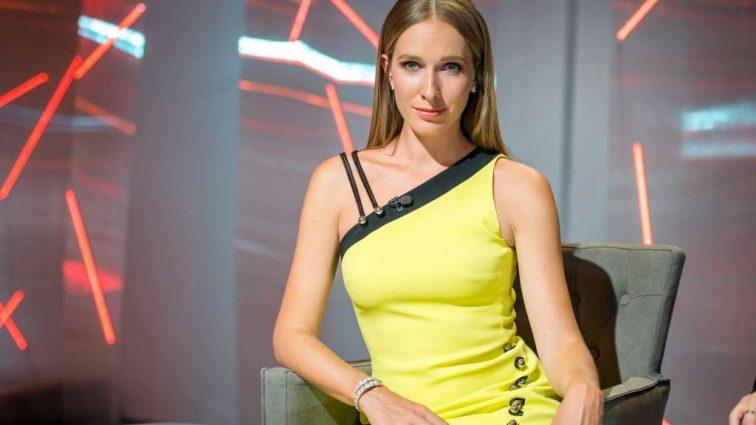 «Розкіш, краса і затишок»: Катя Осадча вперше показала свій будинок