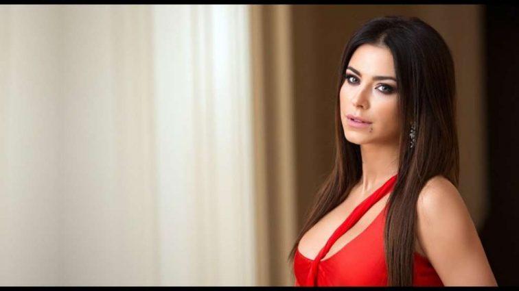 А Свати через це заборонили: Лорак взяла участь в зйомках українського реаліті-шоу