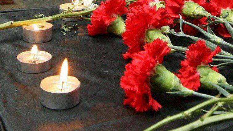 Горе у сім'ї відомого співака, померла найдорожча людина
