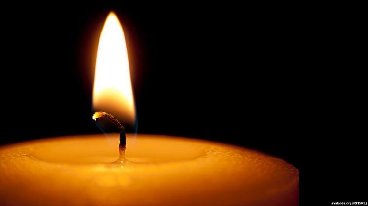 Неможливо стриматися! Помер відомий український письменник, величезна втрата для всіх