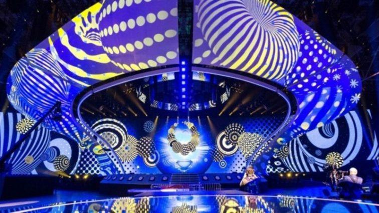 «Євробачення 2018»: Хто побореться за першість