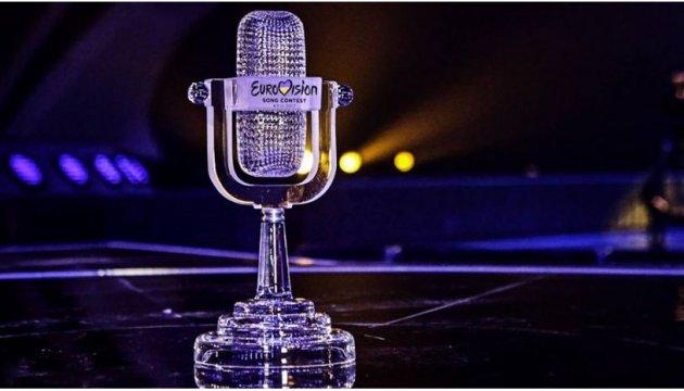 Яку країну представлятиме на «Євробаченні» учасниця «Голосу країни»? Ви її точно пам'ятаєте!