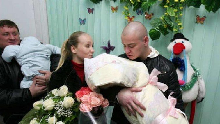 «Хрещений батько доньки Кошового і неочікуване розлучення…»: Таємниці сімейного життя Юзіка із «Кварталу 95»